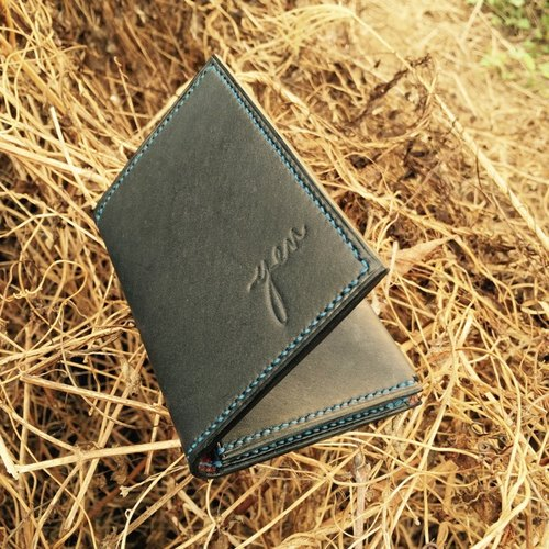 Card Case card holder