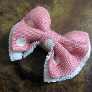 Little wind - small hair band (can be customized)