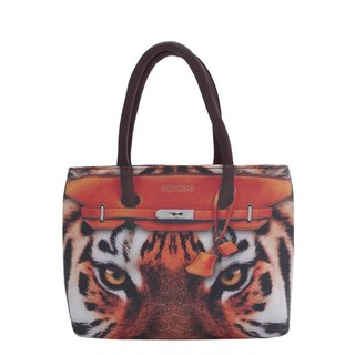 coplay mini birkin-Tiger