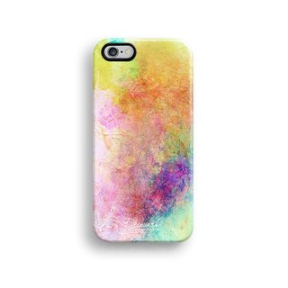 iPhone 6 case, iPhone 6 Plus case, Decouart original design S746
