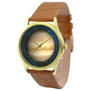 Venus watches