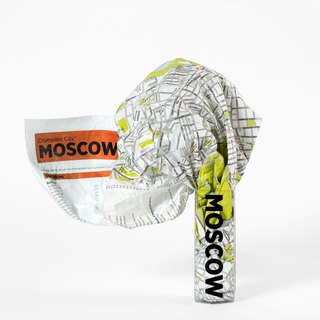 Palomar│ rub map <Moscow>