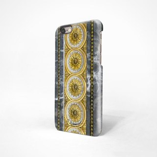 iPhone 6 case, iPhone 6 Plus case, Decouart original design S190