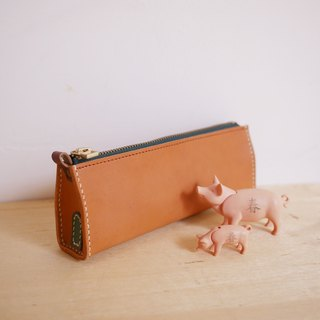Barn pencil case