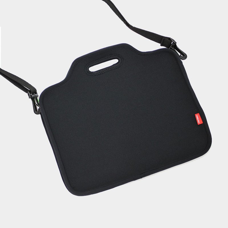 "S Case 13.3 ""backpack computer protection."