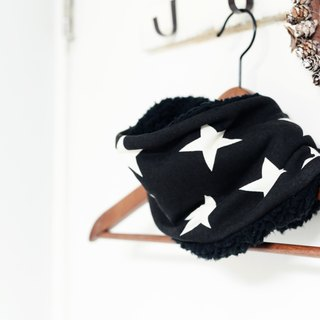 JiJaHandcraft NeckWarmer (BABY & KID)