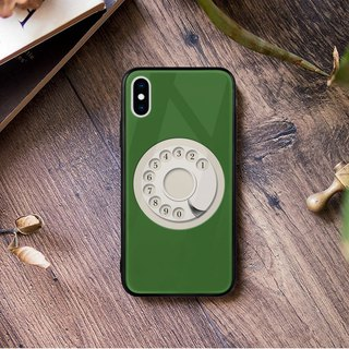 Hello! Green phone plate ordered Samsung S5 S6 S7 note4 note5 iPhone 5 5s 6 6s 6 plus 7 7 plus ASUS HTC m9 Sony LG g4 g5 v10 phone shell mobile phone sets phone shell phonecase