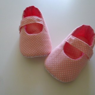 Foundation Xiaoshui jade baby shoes baby shoes Mi Yue gift