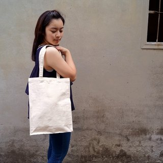 Shopping bag-Magnetic snap