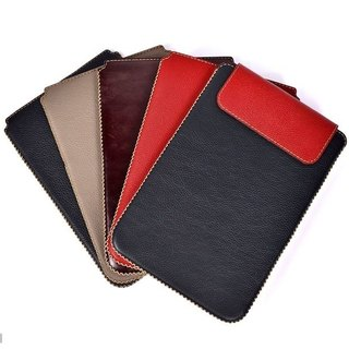 Asus Nexus 7 Leather Case - Free Lettering