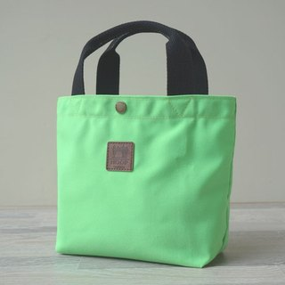 Simple handbag | Fun Lyme