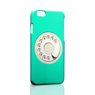 Hello! Blue-green telephone dish ordered Samsung S5 S6 S7 note4 note5 iPhone 5 5s 6 6s 6 plus 7 7 plus ASUS HTC m9 Sony LG g4 g5 v10 phone shell mobile phone sets phone shell phonecase