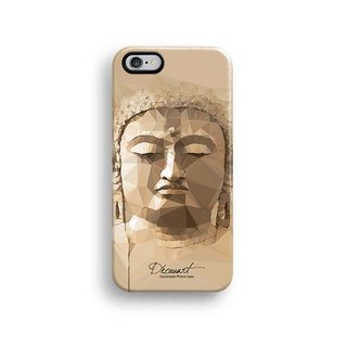 iPhone 6/6s case, iPhone 6/6s Plus case, Decouart original design S725