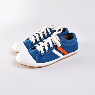 Original price 1680 yuan discount 990 yuan - casual shoes - LANA blue