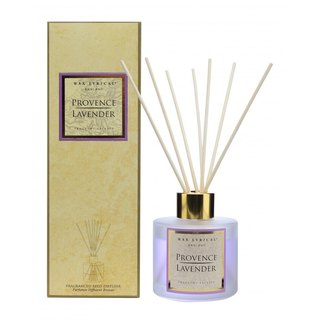 British Fragrance FE Series Provence Lavender 100ml