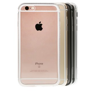 OVERDIGI LimboX iPhone6 ​​(S) plus double aluminum alloy frame 5.5 ""