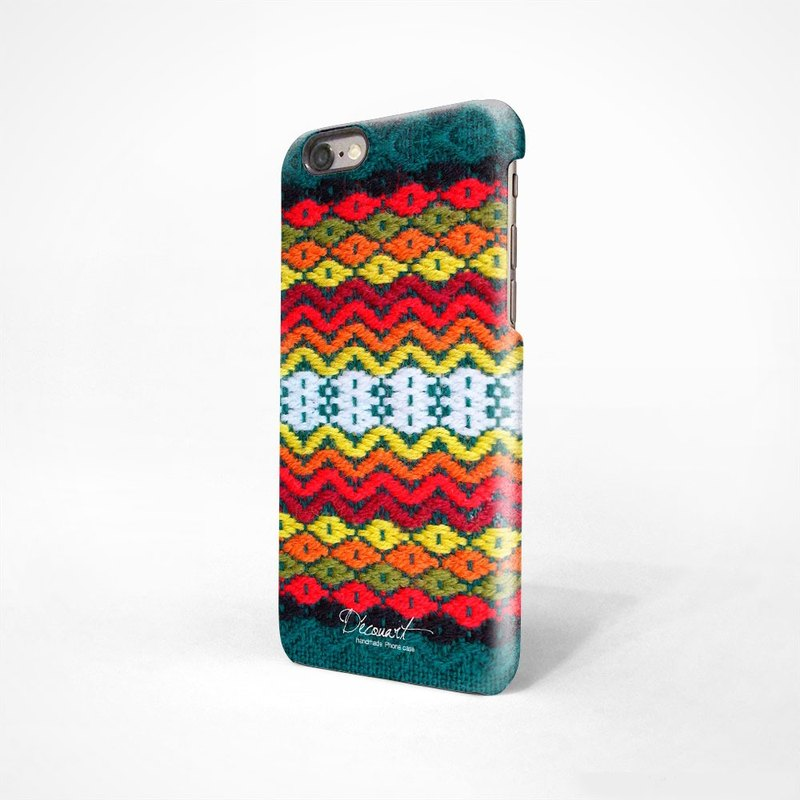 iPhone 6 case, iPhone 6 Plus case, Decouart original design S170