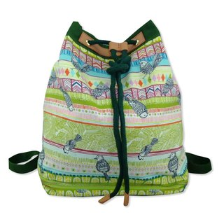 Piquen : Anti-radiation family picnic bag, rucksack, travel bag, , picnic mat
