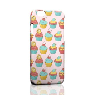 Cup Cake world order Samsung S5 S6 S7 note4 note5 iPhone 5 5s 6 6s 6 plus 7 7 plus ASUS HTC m9 Sony LG g4 g5 v10 phone shell mobile phone sets phone shell phonecase