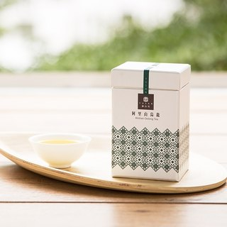 [Yumsan Square] Royal Products Select Alishan Oolong