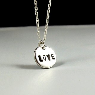 [Custom] sterling silver necklace simple line / clavicle chain / bracelet / gift / Valentine's Day / Memorial Day
