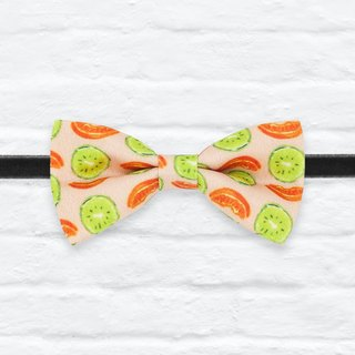 Style 0126 Bowtie - Modern Boys Bowtie, Toddler Bowtie Toddler Bow tie, Groomsmen bow tie, Pre Tied and Adjustable Novioshk