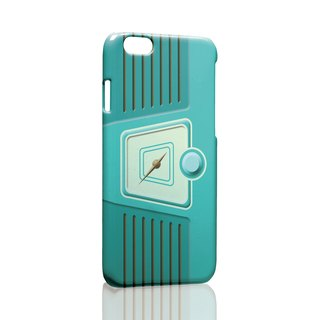 Blue Radio nostalgia was ordered Samsung S5 S6 S7 note4 note5 iPhone 5 5s 6 6s 6 plus 7 7 plus ASUS HTC m9 Sony LG g4 g5 v10 phone shell mobile phone sets phone shell phonecase