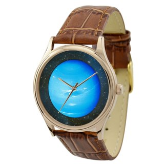 Uranus watches