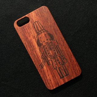 Wood carvings phone shell phone shell customize your favorite pictures and text pure wood iPhone7 Plus Phone Case Wood Samsung Phone Case iPhone 6s / 6s plus / 6 / 6plus / 5s / 5 / 5c / 4 / 4s Phone Case Samsung samsung galaxy S6 / Note4 / Note3 / S5 / S4