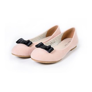"""Baby Day"" sweet honey-colored little surprise / adult models cute princess doll shoes beige shoes shoes paternity shoes"
