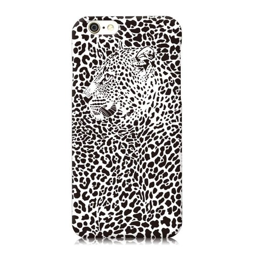 【Wildgirl】 iPhone 8/8 Plus // iPhone 7/7 Plus phone case