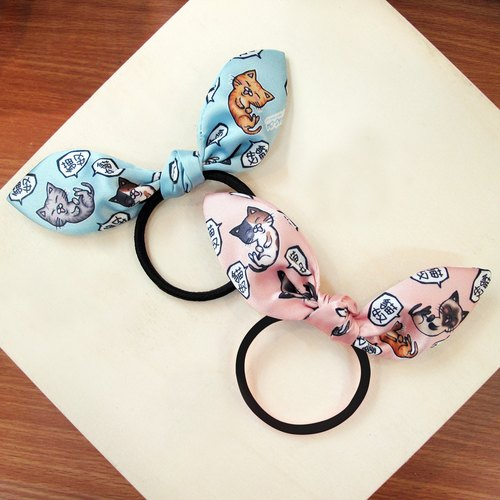 [Cats cat c city cat] rabbit ears bow tie hair hair circle orange cat tiger cat cat girl cat three cat cat Siamese cat silhouette cat