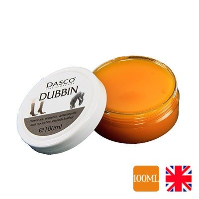 [DASCO] quality care cream 100ml