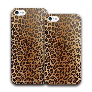 PIXOSTYLE iPhone 5 / 5S Style Case protective shell tide 278