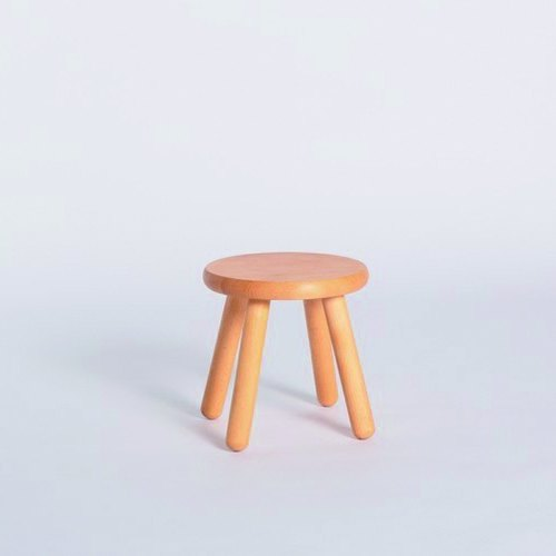 Exceptional Small Stools | Small Wooden Chairs | Small Stool | Children Wooden Chairs |  Handiwork |