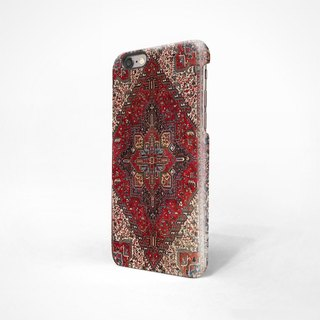 iPhone 6 case, iPhone 6 Plus case, Decouart original design S076