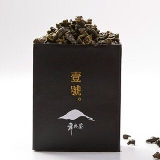 [Tea] dance the way hair | natural farming _ Jin Xuan 50g