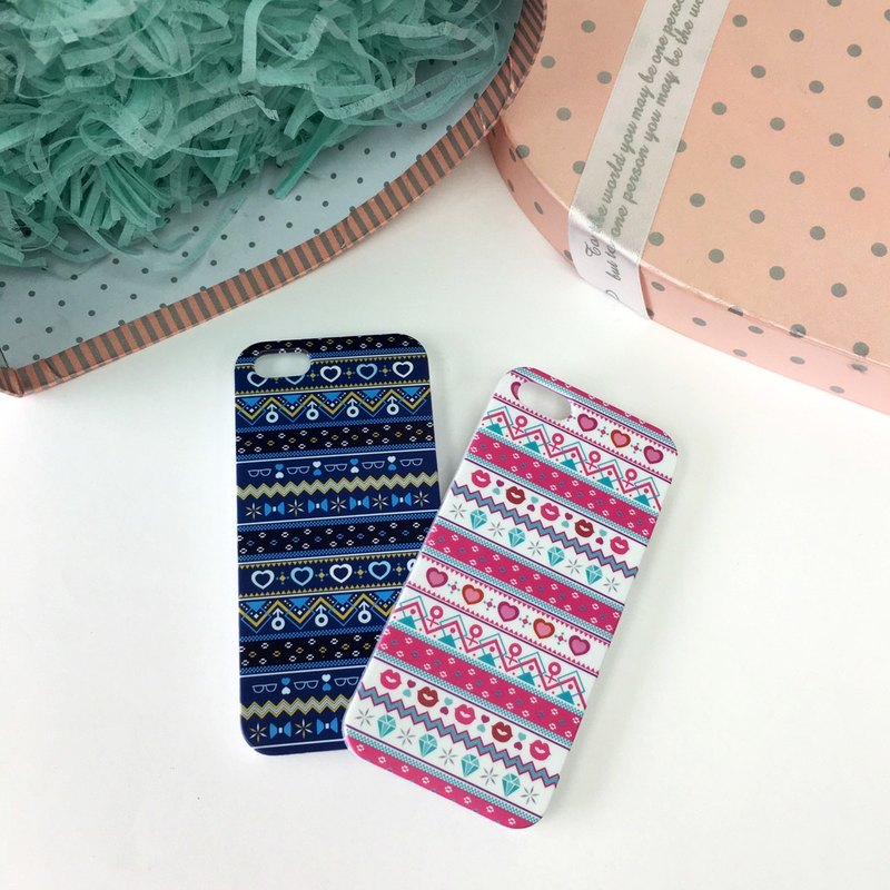 ❤ Valentine series ❤ Love Pattern【Blue】 Print Soft / Hard Case for  iPhone X,  iPhone 8,  iPhone 8 Plus, iPhone 7 case, iPhone 7 Plus case, iPhone 6/6S, iPhone 6/6S Plus, Samsung Galaxy Note 7 case, Note 5 case, S7 Edge case, S7 case