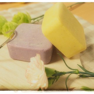 8 shampoo combination (value-for-money special) non-stick handmade soap good washable shampoo bath wash