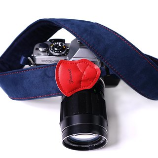 Tibetan mastiff 4.0 decompression camera strap