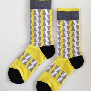 GillianSun Socks Collection [HOT Hot money] 026YL