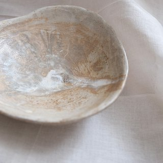 Vessel / Crater Pottery (large)