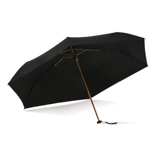 Extremely light super mini full shading manual folding umbrella shading hundred hundred 130g