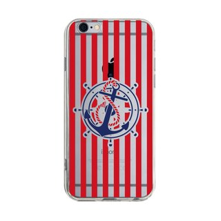 Ocean wind pattern - Samsung S5 S6 S7 note4 note5 iPhone 5 5s 6 6s 6 plus 7 7 plus ASUS HTC m9 Sony LG G4 G5 v10 phone shell mobile phone sets phone shell phone case