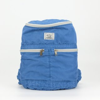 RuckSack Locke package - Dodger Blue