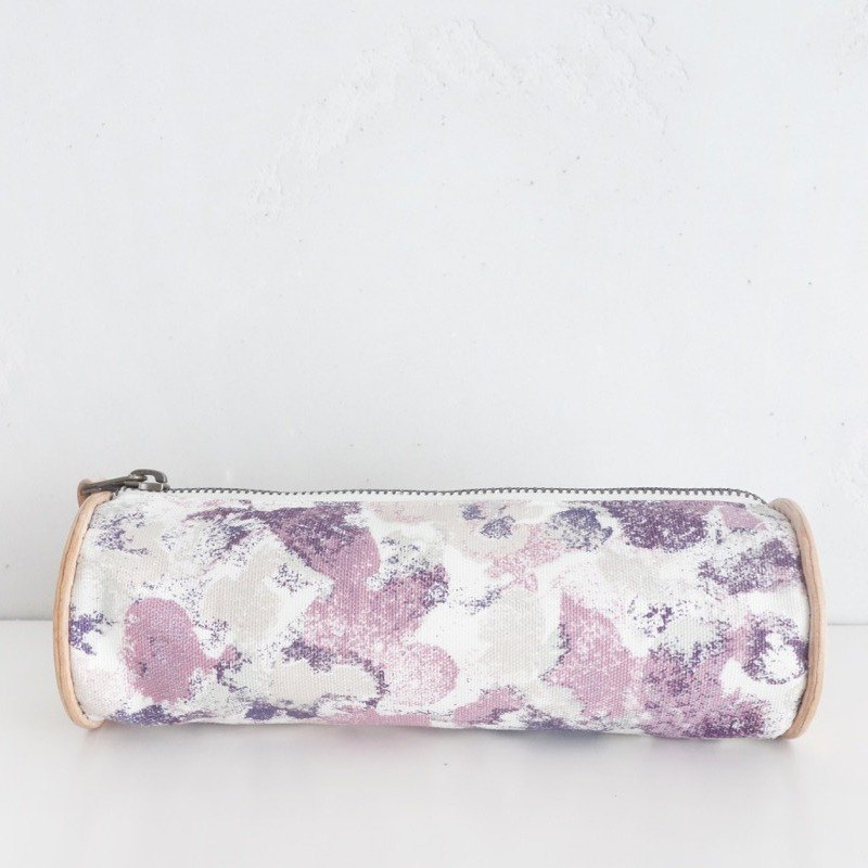 """Morning"" Pencil case"