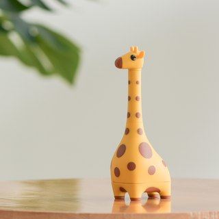 Giraffe Precision Screwdriver