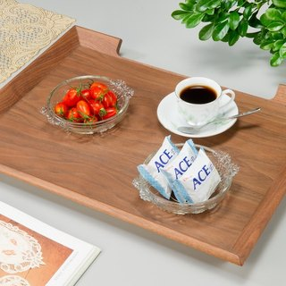 【BESTAR】STACKABLE SERVICE TRAY