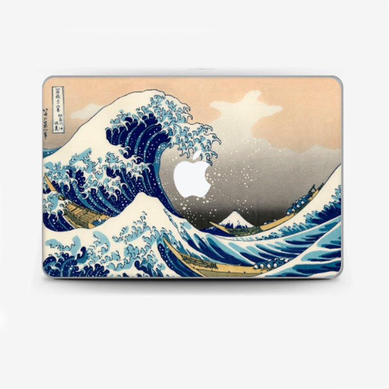 MacBook Air MacBook Pro Retina MacBook Pro case hard plastic case for MacBook 51