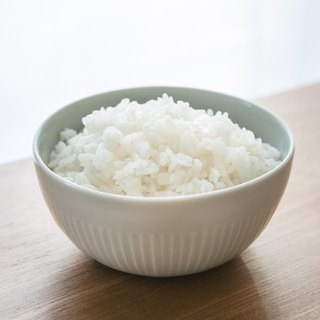 饔飧 (white rice) - 3 kg to meet the package